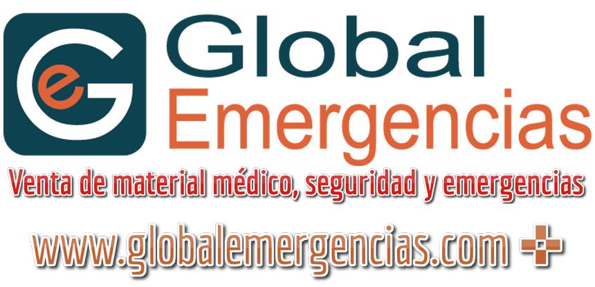 logo_global_emergencias_851